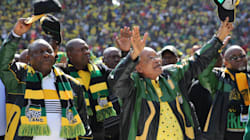 #ANC105: Briefing Notes From Orlando