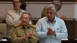 Tensione, controlli, arresti. Cuba cambia senza