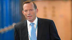 Abbott Campaigned For 'No', But Most Of His Electorate Said