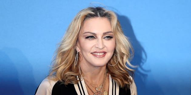 Les lieux enchanteurs où Madonna pourrait souffler ses bougies à Marrakech