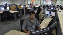 More Layoffs By Top IT Companies, Snapdeal Cuts Its Workforce By