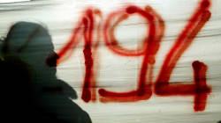 194, una legge perennemente sotto attacco (di L.