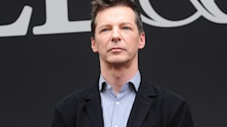 Sean Hayes Reveals His Mom's Heartbreaking Reaction When He Came
