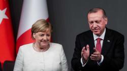 Germania-Turchia: quando la democrazia soccombe al business e agli