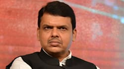 Maharashtra Farmers Call-Off Strike After Meeting Chief Minister Devendra