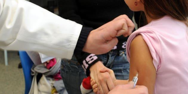 Vaccini. M5S: