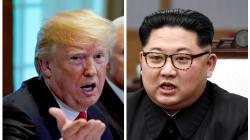 Des Américains à Pyongyang pour organiser le sommet