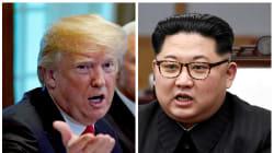 Il summit tra Trump e Kim si terrà in un hotel sull'isola di