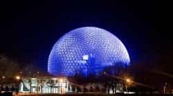 La Ville double les montants des rénovations au parc