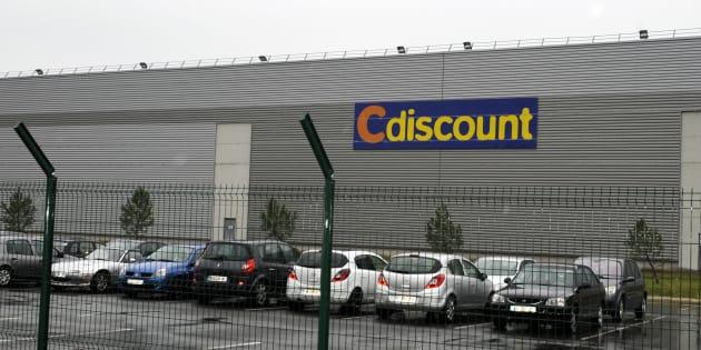 Le site de e-commerce Cdiscount a été épinglé par la Cnil pour de nombreux manquements concernant la conservation et l'utilisation des données bancaires.