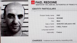 9 jours avant l'évasion de Redoine Faïd, un agent pénitentiaire alertait sur une