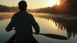 New Bill Ignores Risks Of Drunk Canoeing: Boating