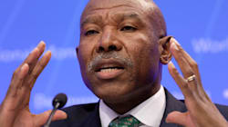 This Is Why Nationalising The Reserve Bank 'Will Change