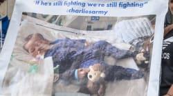 Ha muerto Charlie Gard, el bebé al que le negaron un tratamiento