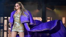 Beyoncé: tout sur la collection capsule avec