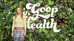 A Canadian Doctor Went To Goop's Health Summit — Her Review Is
