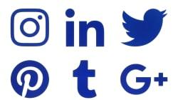 BLOG - Trouver un travail en étant allergique aux réseaux sociaux, mission