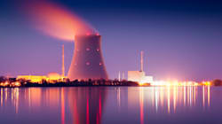 Groundswell Against Nuclear In South Africa Could Put Paid To A Power