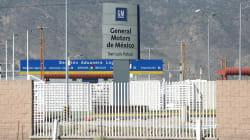 El sector automotriz mexicano está que arde 🔥 gracias a estos 6