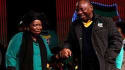 ANC Delegates Must Think About Which Candidates Will Best Serve South