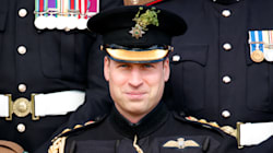 ▶️ Prince William Spent 3 Weeks Undercover With British Intelligence,