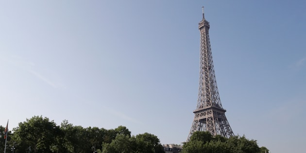 PIB : la France n'est plus la sixième économie mondiale