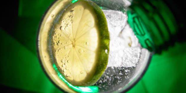 Vous avez décidé de ne pas boire d'alcool en janvier 2017? Voici quatre conseils pour profiter de cette parenthèse