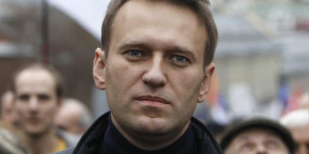 Russia,no Corte Suprema appello Navalny