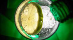 Vous avez décidé de ne pas boire d'alcool en janvier? Voici quatre conseils pour profiter de cette