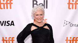 Glenn Close's Audition Horror Story Is The Worst One