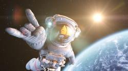 La Luna, Marte y los mexicanos que ayudarán a los seres humanos a llegar al