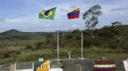 Brasil intervendrá en zona fronteriza con