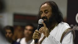 Art Of Living Foundation Accuses NGT Of Bias Following Its Damning Report On Destruction Of Yamuna