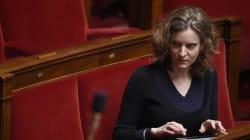 Défaite à Paris, NKM évincée de la scène politique