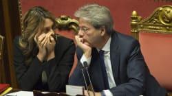 Pioggia di euro su tre milioni di dipendenti statali a pochi giorni dal voto (di C.