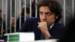 Dj Fabo, atti del processo a Cappato rinviati alla