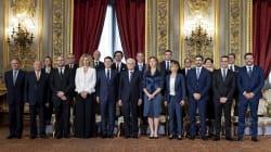 Bongiorno Paperone, Di Maio pubblica anche i dati dei familiari: i redditi della squadra di