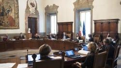 Il Governo con un decreto proroga i vertici dell'authority Arera