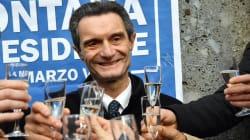 Una lista anti-Fontana in Lombardia. La strategia di Maroni contro Matteo