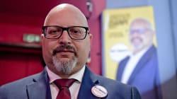 Sfiduciato il sindaco grillino di Avellino. Cinque mesi dopo le elezioni arriva il