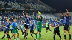 Atalanta 2017-18, non escludo il
