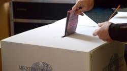 Ballottaggi comunali, alle 19 ha votato il