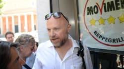 Nogarin indagato per concorso in omicidio colposo nell'inchiesta sull'alluvione di