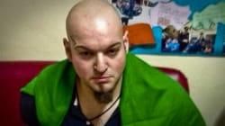 Traini condannato a 12 anni di carcere con l'aggravante dell'odio