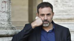 Il regista Fausto Brizzi sotto accusa per molestie sessuali. Lui si difende:
