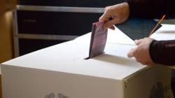 Rosatellum bis: come funziona la legge elettorale che piace ad Alfano e penalizza i 5