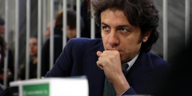 Dj Fabo, Tribunale Milano assolve Cappato e rinvia questione a Corte Costituzionale