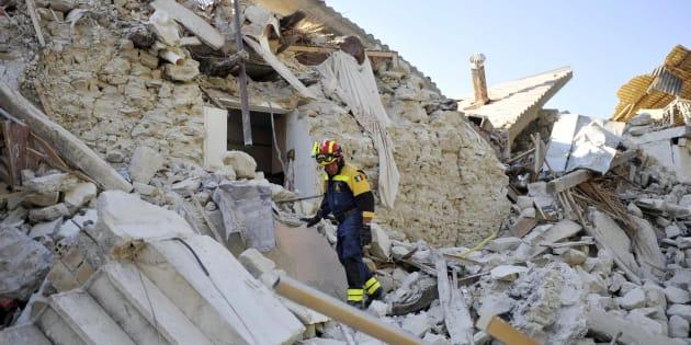 Polizze anti sisma, per gli indennizzi sequestrati i comuni