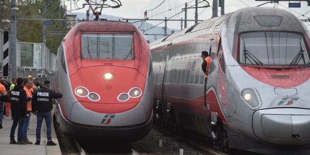 Fs-Anas, nasce supergruppo di strade e ferrovie