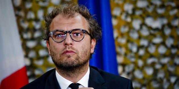 Consip, chiesti altri 6 mesi per l'indagine sul ministro Luca Lotti